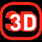 desarrollo-3d-servicios-empresa-abadias-10