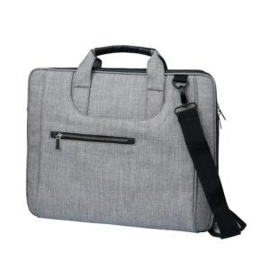 11li2646 Computer And Tablet Bag