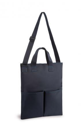 la mejor moda comprar real nueva colección 10YI2489 | Cartera portadocumentos - Abadías