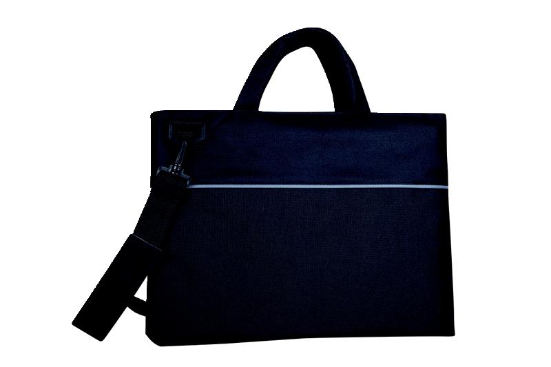 11li2750 Padded Bag